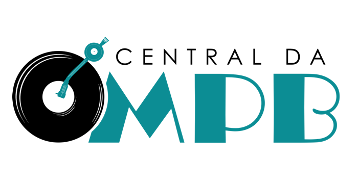 central-da-mpb-logo-logotipo-site