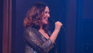 """Show: Maria Rita e o seu """"Coração a Batucar"""""""
