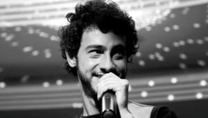 Notícias: Leo Fressato divulga música inédita no Facebook