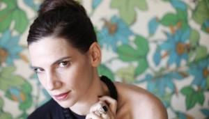 Notícias: Nina Becker canta Rita Lee em São Paulo
