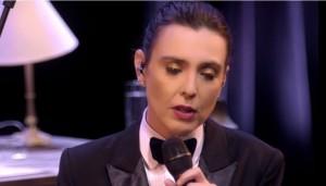 Streaming: Adriana Calcanhotto canta Lupicínio Rodrigues em novo álbum; ouça