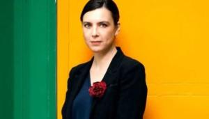 Show: Adriana Calcanhotto – Público