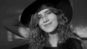 Notícias: Ana Cañas inicia nova turnê em agosto