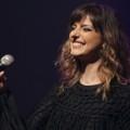 Notícias: Anna Ratto disponibiliza música gratuitamente