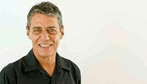 Streaming: Chico Buarque – Caravanas