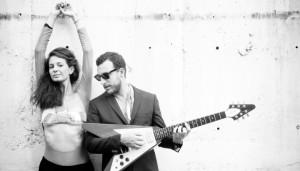 Live: Letuce – Mergulhei de Máscara (Ao Vivo)
