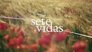 Sonoridades: A riqueza musical da trilha de Sete Vidas