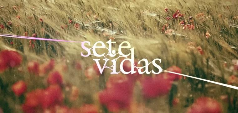 central-da-mpb-novela-sete-vidas-trilha-sonora