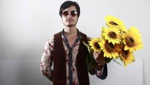 Galeria: Tiago Iorc e a moda de Curitiba