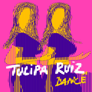 central-da-mpb-tulipa-ruiz-capa-álbum-dancê-2