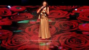 Notícias: Maria Bethânia remarca show no Recife