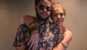 Notícias: Vanessa da Mata participa do novo CD do Emicida