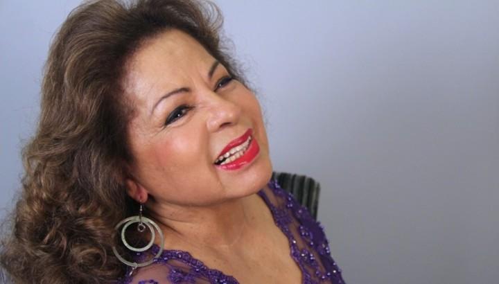 Streaming: Angela Maria e as Canções de Roberto & Erasmo
