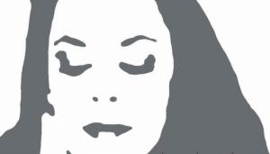 """Vale a pena ouvir de novo: Bebel Gilberto em """"Tanto Tempo"""""""