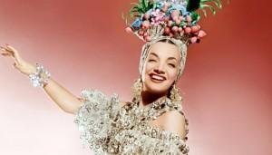 Desvendando a música: Carmen Miranda – Disseram Que Voltei Americanizada