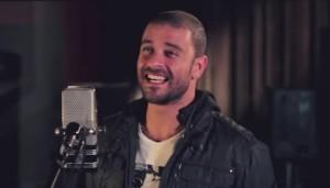 Clipe: Diogo Nogueira – Porta-Voz da Alegria