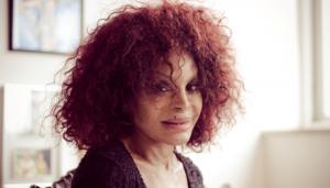 """Streaming: """"A Mulher Do Fim Do Mundo"""" de Elza Soares; ouça"""