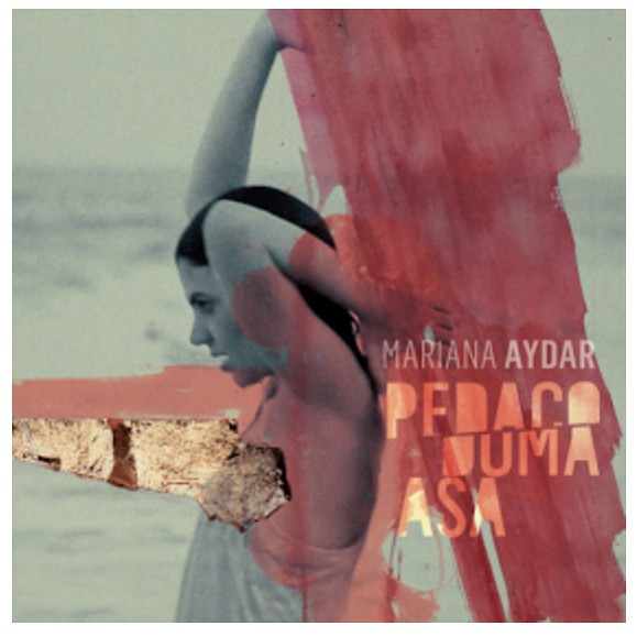 central-da-mpb-mariana-aydar-capa-cd-album-disco-pedaço-duma-asa