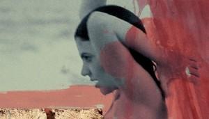 Clipe: Mariana Aydar – Te Faço Um Cafuné