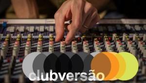 """Notícias: HBO prepara nova temporada do programa """"Clubversão"""""""