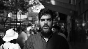 """Clipe: Rafael Dutra em """"Peixe Que Não Morde Anzol"""""""