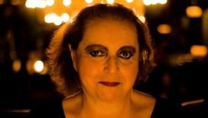 Streaming: Cida Moreira – Soledade