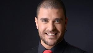 Notícias: Diogo Nogueira promove noite de autógrafos em BH