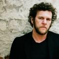 Notícias: Otto anuncia single e data do álbum Ottomatopeia