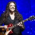 Notícias: Ana Carolina retorna a BH com show de sucessos