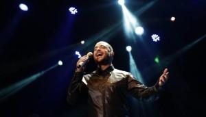 """Resenha: Diogo Nogueira – Turnê """"Porta-Voz da Alegria"""" (Belo Horizonte – 19.09.2015)"""