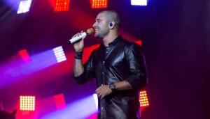 """Galeria: Diogo Nogueira – Turnê """"Porta-Voz da Alegria"""" (RJ – 12/09/3015)"""