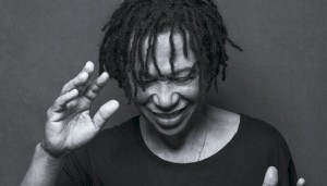 "Streaming: Ouça ""Vidas Pra Contar"", novo álbum do Djavan"