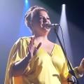 Notícias: Fabiana Cozza faz shows gratuitos em São Paulo