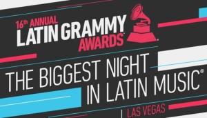 Notícias: Confira a lista dos brasileiros indicados ao Grammy Latino 2015