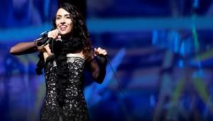Notícias: Marisa Monte lança sua primeira coletânea