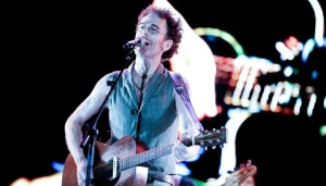 Show: Rock In Rio – Homenagem a Cássia Eller