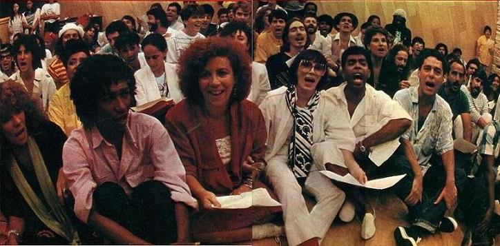 central-da-mpb-chega-de-magoa-nordeste-ja-1985-artistas-da-musica-brasileira-juntos-1