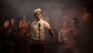 Resenha: S'imbora, O Musical – A História de Wilson Simonal (BH – 16.10.2015)