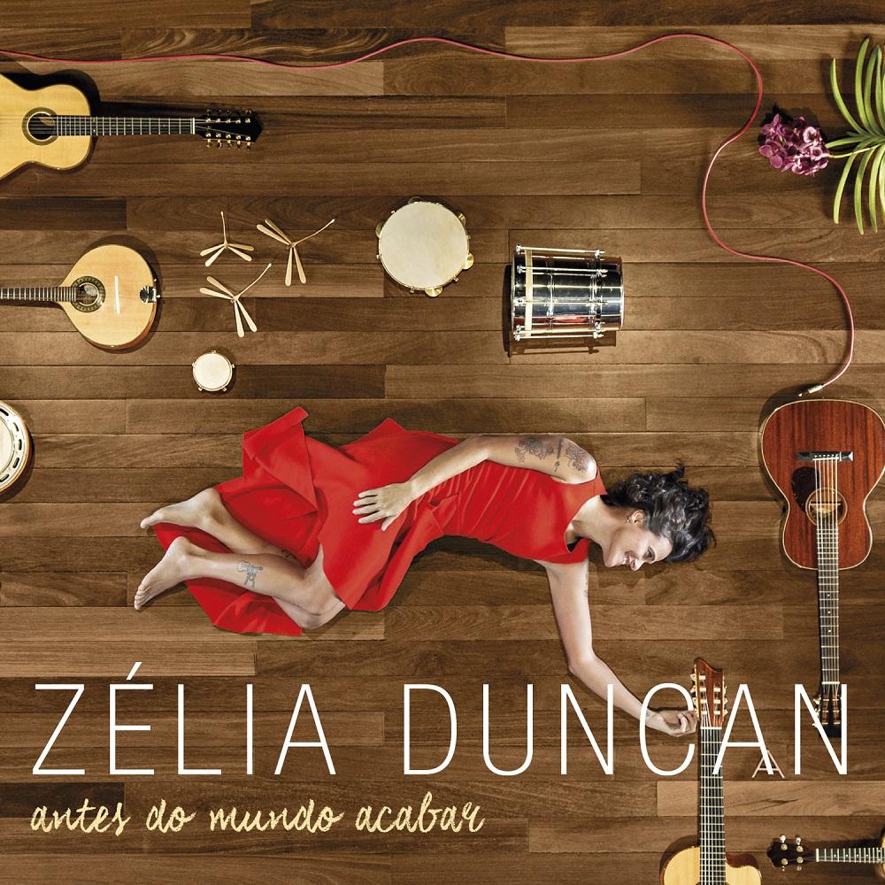 central-da-mpb-zelia-duncan-antes-do-mundo-acabar-capa-cd-album-disco-sambas