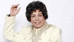 """Streaming: Ouça o disco """"A Bossa de Cauby Peixoto"""""""