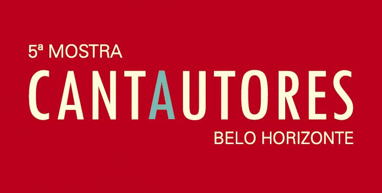 central-da-mpb-quinta-mostra-cantautores-2015-belo-horizonte-2