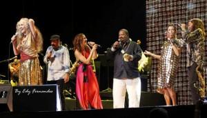 Resenha: Turnê do Prêmio da Música Brasileira (BH – 15.11.2015)