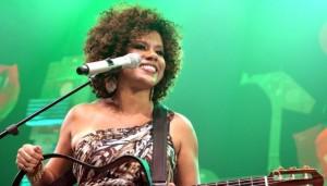 Streaming: Ana Costa – Pelos Caminhos do Som