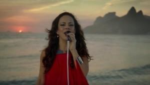 Show: Bebel Gilberto – In Rio