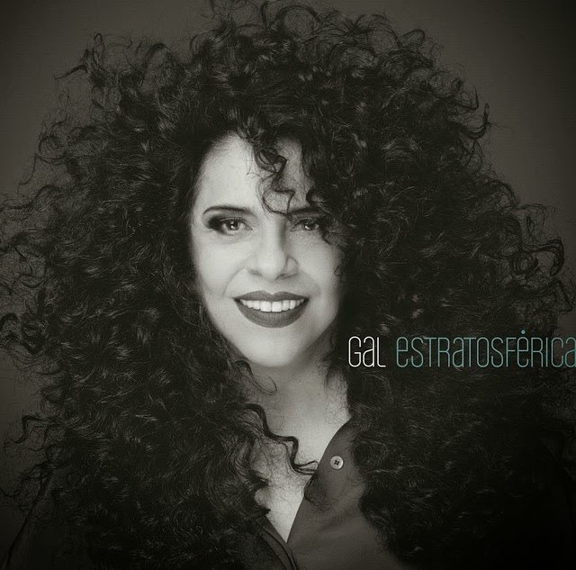 central-da-mpb-disco-album-cd-estratosferica-gal-costa