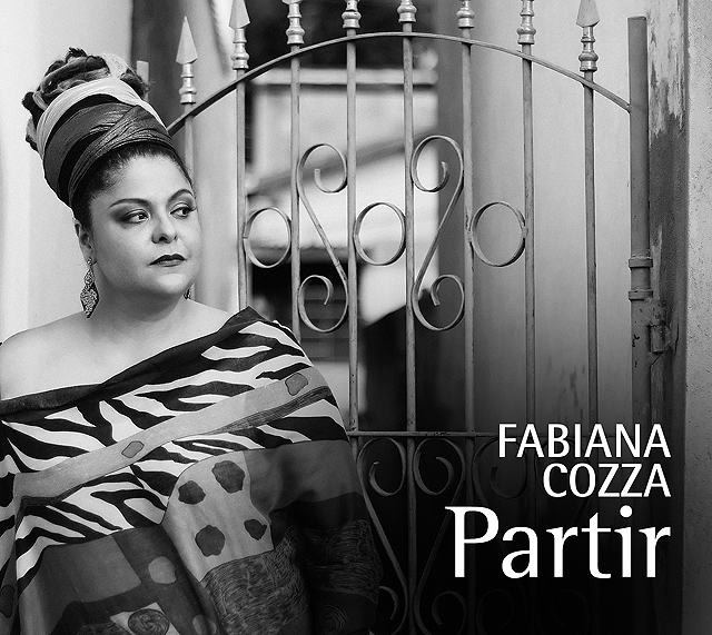 central-da-mpb-disco-album-cd-fabiana-cozza-partir