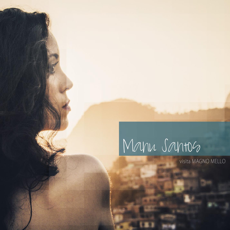 central-da-mpb-disco-album-cd-manu-santos-visita-magno-mello