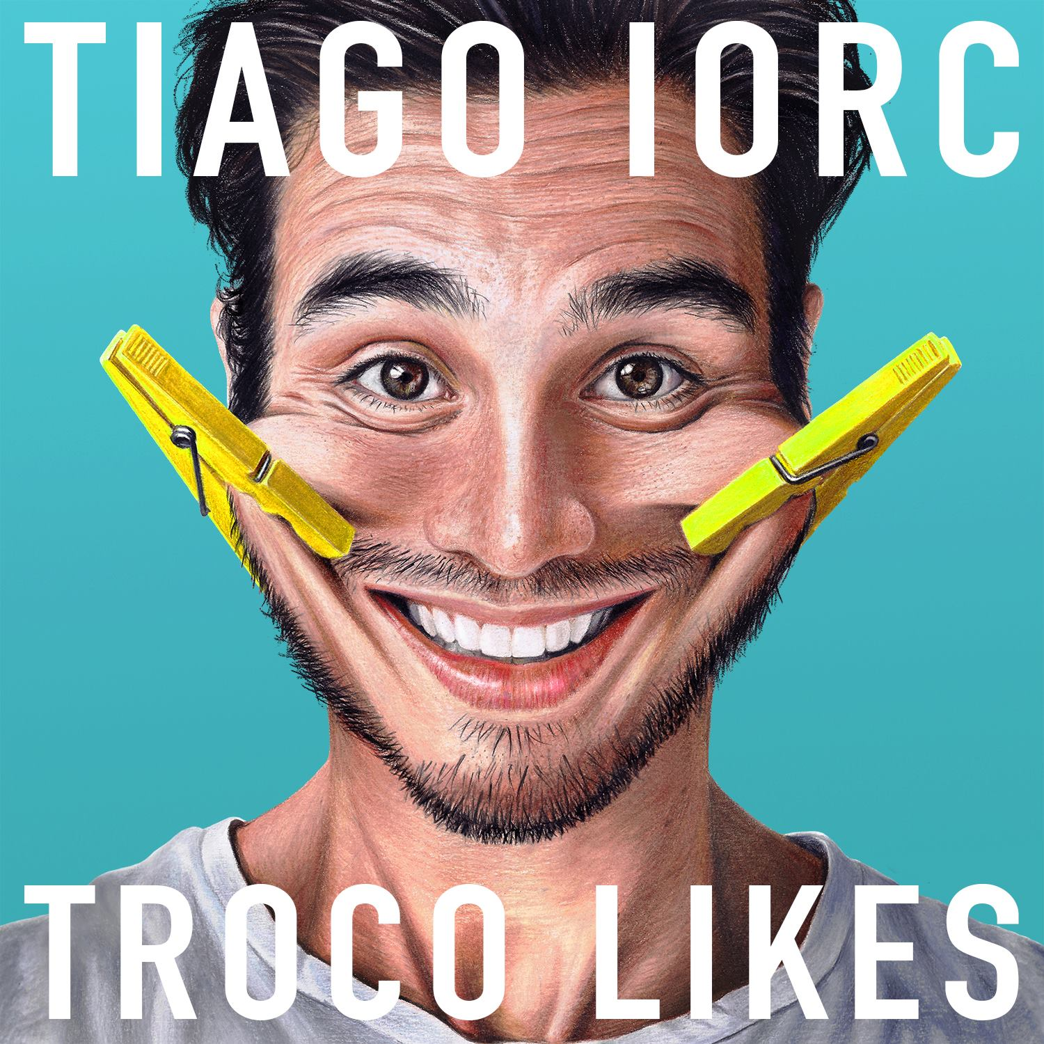 central-da-mpb-disco-album-cd-tiago-iorc-troco-likes