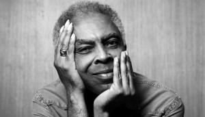 Notícias: Música censurada de Gilberto Gil é divulgada