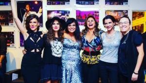 Galeria: Show #SouMinasGerais – Edição SP ( São Paulo – 21.12.2015)